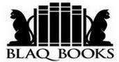 Blaq Books
