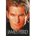 James Hird : Challenging Times