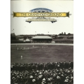 The Grand Old Ground: A History of the Sydney Cricket Ground