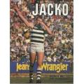 Jacko: Dumb Like A Fox by Mark Jackson