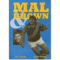 Mongrels I Have Met by Mal Brown
