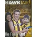 HawkTalk June 2002