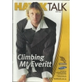HawkTalk March 2003