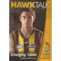 HawkTalk June 2003