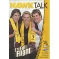 HawkTalk November 2003