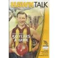 HawkTalk August 2004