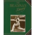 The Bradman Diary 1991
