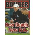 Bomber Magazine: #50