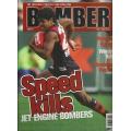 Bomber Magazine: #47