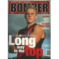 Bomber Magazine: #44