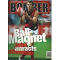 Bomber Magazine: #43