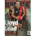 Bomber Magazine: #42