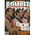 Bomber Magazine: #37