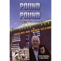 Pound For Pound by Ken Eustice SIGNED #1