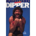 DiPerdomenico or Just Call me Dipper SIGNED BY DiPERDOMENICO