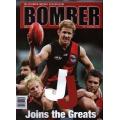 Bomber Magazine: #41