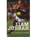 The Liam Jurrah Story by Bruce Hearn MacKinnon