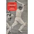 Tackle Cricket This Way by Colin Cowdry