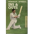 Ins And Outs by Norman O'Neill