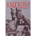 Knuckles II: Kerl's Favourites & More by Jim Rosevear