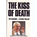 The Kiss Of Death by Lou Richards