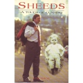 Sheeds: A Touch Of Cunning by Tom Prior
