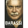 Barassi: The Biography by Peter Lalor