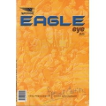 Eagle Eye Special Edition - 1992 10th Anniversary Premiership