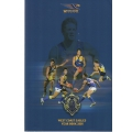 West Coast Eagles 2005 Yearbook