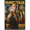 Hawthorn: 2011 Yearbook