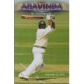Aravinda by Aravinda de Silva