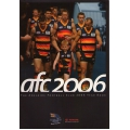 Adelaide Crows: 2006 Yearbook