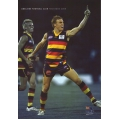 Adelaide Crows: 2008 Yearbook