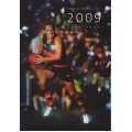 Adelaide Crows: 2009 Yearbook