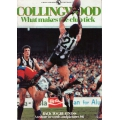 Collingwood: What Makes The Club Tick