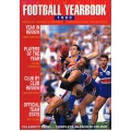 Gaumont Football Yearbook 1993