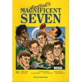 Football's Magnificent Seven by Ian Brayshaw SIGNED