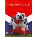 Poms to Premiers: The History of the Central Districts