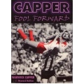 Capper - Fool Forward by Warwick Capper