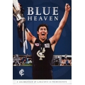 Blue Heaven - A celebration of Carlton's 16 Premierships