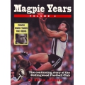 The Magpie Years Vol 3: 1995