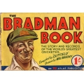 1948: The Bradman Book