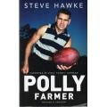 Polly Farmer by Steve Hawke