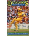 One-Day Magic by Dean Jones SIGNED
