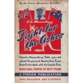 Fight For The Ashes (1948 Tour Guide)