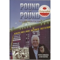 Pound For Pound by Ken Eustice SIGNED BY BOTH AUTHORS