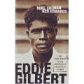 Eddie Gilbert by Mike Coleman