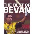 The Best Of Bevan by Michael Bevan