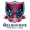Melbourne Football Club