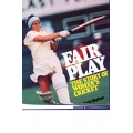 Fair Play: The Story of Women's Cricket SIGNED